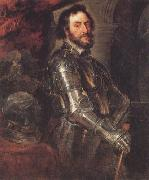 Thomas Howard,Earl of Arundel (mk01)